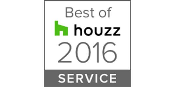 2016-HOUZZ